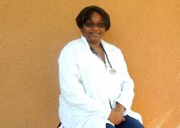 Nicole-Mwamba